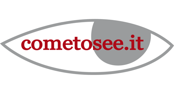 cometosee.it:  Travel & Event Experts