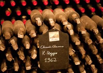 Chianti, Siena, San Gimignano Tour
